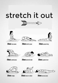 Gym Workout Chart, Full Body Gym Workout, Abs Workout Routines, Workout Warm Up, Fitness Workout For Women, Workout Videos, Beginner Workout At Home, At Home Workout Plan, Stretches Before Workout