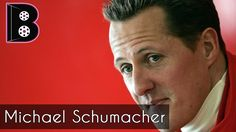 Michael Schumacher | The Red Baron | The Unauthorized Story
