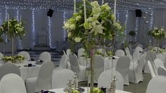 Simple elegance Simple Elegance, Elegant, Events, Weddings, Table Decorations, Group, Furniture, Home Decor, Classy