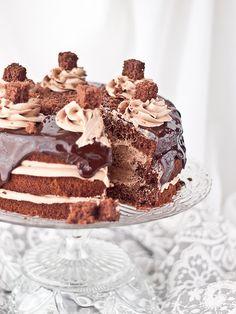 Tarta-de-nutella-y-chocolate-4