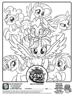 Here is the Happy Meal My Little Pony Movie Coloring Page 7886 Pikmi Pops Ebby Coloriage Dessin Pikmi Pops Ebby Coloriage Dessin Paw Patrol Coloring Pages, Dog Coloring Page, Unicorn Coloring Pages, Cute Coloring Pages, Printable Coloring Pages, Coloring For Kids, Coloring Sheets, Coloring Books, My Little Pony Set
