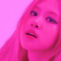 rose blackpink cute [IG] 190924 roses_are_rosie: jalouse_china Kim Jennie, Kpop Fanart, Kpop Gifs, Black Pink Kpop, Black Pink Rose, Fluid Acrylic, Rose Video, Blackpink Video, Rose Park