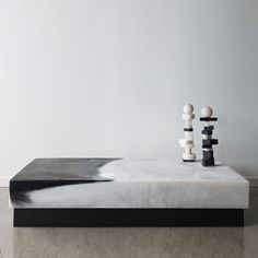 bedroom furniture by cinova busnelli | i can live with that, Badezimmer