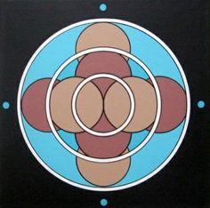 http://www.briansylvesterart.com/product/ripples-original-canvas/#/