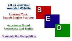 Search engines are the most used utilities on internet today across all the platforms from web to mobile. And they happen to be one of the easiest ways for customer acquisition on the web. Call us on +91-08655855884 or email on at sales@clicksense.in