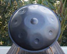 Tzevaot hang drum for sale