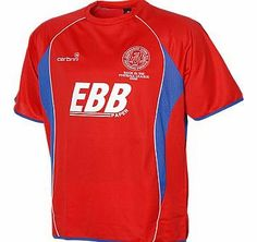Aldershot  09-10 Aldershot Home Shirt Official 2009-10 Aldershot home football shirt. Authentic short sleeve football shirt of Aldershot football club available in sizes S M L XL XXL. To be worn in the 2009-10 League Two season. Manufactu http://www.comparestoreprices.co.uk/football-shirts/aldershot-09-10-aldershot-home-shirt.asp
