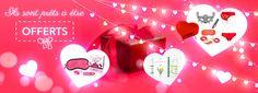 Lingerie sex toys, connected pleasure – plug et vous PLUG ET VOUS Plugs, How To Plan, Christmas Ornaments, Toys, Holiday Decor, Html, Couple, Wine Gift Sets, Cupid