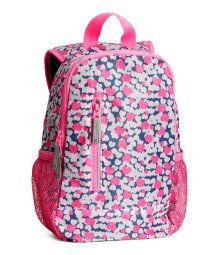 Backpack HM