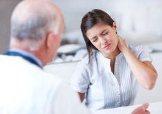 A D-vitamin enyhíti a fibromyalgiás izomfájdalmat