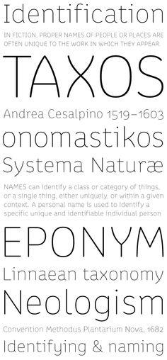 28 Best Fonts images in 2019 | Typography, Script fonts, Desktop