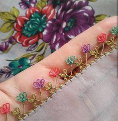 Crochet Unique, Baby Knitting Patterns, Baby Booties, Tatting, Elsa, Embroidery, Stitch, Beautiful, Jewelry