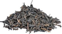 Dayeh Pu-erh Tea | Orthodox Tea    Thick, black, rich and sweet with intense earthy aromas and the distinct scent of freshly harvested sugar beets. A bold Pu-erh. Ingredients: Pu-erh tea