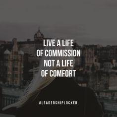 www.leadershiplocker.com