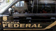 Brasília - O governo federal estuda conceder reajustes salariais a servidores da Polícia Federal, Polícia Rodoviária Federal e auditores da Receita Federal antes do provável afastamento da president ...