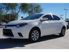 when does 2015 toyota corolla come out http://newcar-review.com/2015-toyota-corolla-exterior-engine-price/when-does-2015-toyota-corolla-come-out/