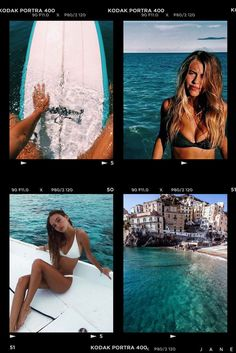 For the first time, women will take part in Mavericks surfing competition Summer Pictures, Beach Pictures, Summer Instagram Pictures, Holiday Pictures, Summer Goals, Insta Photo Ideas, Summer Aesthetic, Belle Photo, Summer Vibes