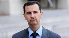 Mulai Jual Suriah Syiah Assad Berikan Iran Hak Kelola Jaringan Seluler Syiahindonesia.com - Dengan alasan perluasan kerjasama ekonomi Damaskus-Teheran Rabu 18 Januari 2017 rezim Syiah Bashar al-Assad dikabarkan telah memberikan Iran izin hak kelola jaringan telepon selular di Suriah.  Seperti dilansir Sputnik menyatakan bahwa pemberian hak kelola jaringan telepon selular adalah bagian dari 5 kesepakatan kerjasama ekonomi kedua negara yang telah disepakati dalam pertemuan antara Perdana…