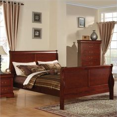 Bologna Brown Cherry Wood Marble Top Server   Acme Furniture Collections    Pinterest   Bologna, Marble Top And Acme Furniture