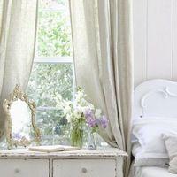 模様替えやお引越しの参考に。なりたいお部屋別カーテンの選び方