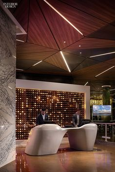 Firms New to the 2016 Rising Giants. Envoy Hotel, Boston