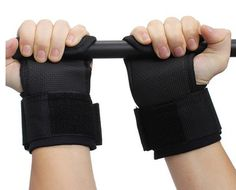 Gym Training Gloves