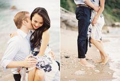 capri_destination_engagement_session_leah_kua_italy_wedding_photography_6