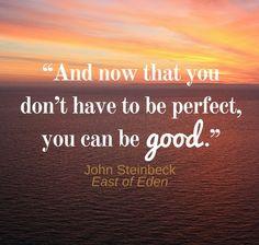 Goodreads Quote