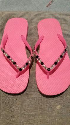1d47d3c04b148 26 Best Love my Flip Flops.... images