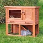 diy indoor rabbit housing - Google Search