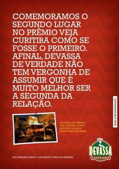 Thiago Mattar 4