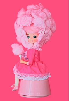 Cotton Candy by boopsie.daisy, via Flickr