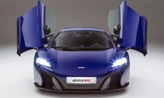 BmotorWeb: Papel de parede: McLaren 650S 2014 http://bmotorweb.blogspot.com.br/2014/02/papel-de-parede-mclaren-650s-2014.html