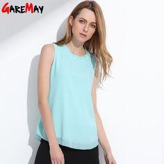 9f17d919c52b8 32 Amazing Yoush Boutique | Blouses & Shirts images | Blouses, Shirt ...