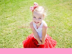 Sunshine Coast Family Portraits by Karen Buckle Photography