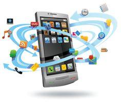 Mobile App Development #Mobile #AppDevelopment #MobileApps #SEO