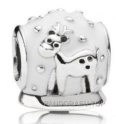 http://www.pandoraeu.top/pd117839hd-pandora-silver-white-enamel-snowglobe-bead-free-shipping.html PD117839HD PANDORA SILVER WHITE ENAMEL SNOWGLOBE BEAD FREE SHIPPING : 34.45€