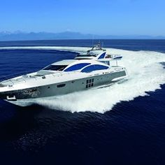Sale of Azimut luxury yachts and motor boats Used Boat For Sale, Boats For Sale, Azimut Yachts, Benetti Yachts, Small Yachts, Marine Engineering, Sport Boats, Love Boat, Yacht Boat