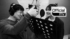 [Music Clip] IU(아이유) _ Neoui uimi(너의 의미) : Meaning of you (Feat. Kim Cha...