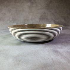 Decorative Bowls, Tableware, Unique, Home Decor, Homemade Home Decor, Dinnerware, Dishes, Place Settings, Decoration Home