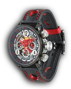 50016c10a9db M Watch Sport Red Hands Watch available to buy online from with free UK  delivery.