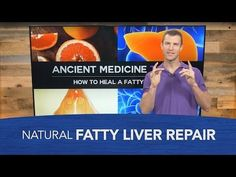 Watch This Video Prodigious Foods That Naturally Cleanse the Liver Ideas. Remarkable Foods That Naturally Cleanse the Liver Ideas. Liver Detox Cleanse, Detox Your Liver, Kidney Cleanse, Fatty Liver Remedies, Liver Detoxification, Insomnia Cures, Essential Oils For Sleep, Natural Cleanse, Healthy Liver