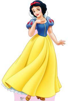 Snow whiteprincess.jpg