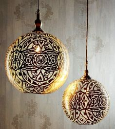 Top 47 Perfect Moroccan Chandeliers Lighting Fixtures With Best Luxury Lanterns Images On And Lamp Pendant Light That Will Transform Your Chandelier Silver Small Category Lightings Artistry Moroccan Pendant Light, Moroccan Chandelier, Chandelier Lighting Fixtures, Pendant Lighting, Chandeliers, Layout Design, Design Ideas, Lantern Image, Smitten Kitchen