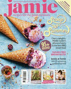 Jamie Magazine | Edition 61