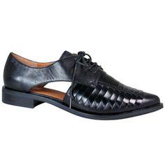 Ilena   Flats   Wittner Shoes