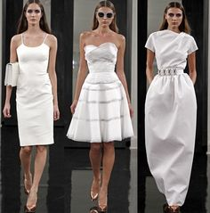 victoria beckham clothing line   ... beckham victoria beckham inner girl victoria beckhams fashion line