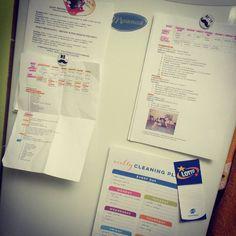 Organizacja czasu - martapisze.pl