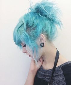 35 Awesome Scene Hair Ideas to Try Right Now - Lange Haare - 35 Awesome Scene H. - 35 Awesome Scene Hair Ideas to Try Right Now – Lange Haare – 35 Awesome Scene Hair Ideas to Tr - Pretty Hairstyles, Wig Hairstyles, Wedding Hairstyles, Quinceanera Hairstyles, Updo Hairstyle, Curly Hair Styles, Natural Hair Styles, Dye My Hair, Grunge Hair
