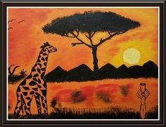 Afrika 2
